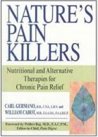 Nature's Pain Killers