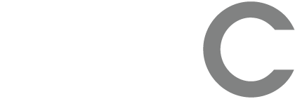 Carl Germano Logo